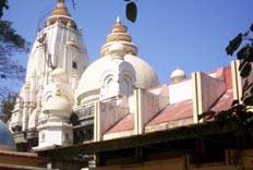 Jansali in Chamba