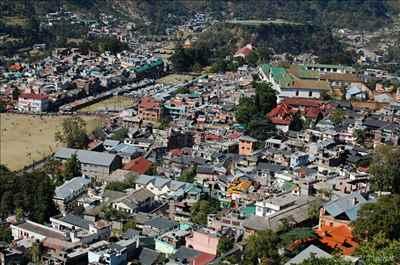 http://im.hunt.in/cg/Chamba/City-Guide/m1m-Chamba-locality.jpg