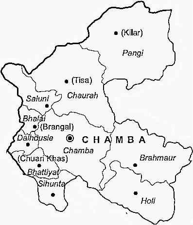 http://im.hunt.in/cg/Chamba/City-Guide/m1m-Chamba-map.jpg