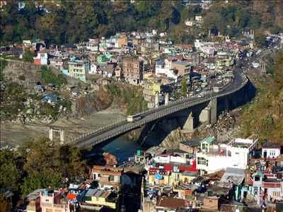 http://im.hunt.in/cg/Chamba/City-Guide/m1m-Transport-in-chamba-bridge-over-ravi-river-in.jpg
