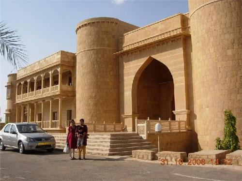 Rajas of Chamba