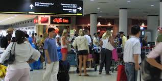 Chandigarh_Airport