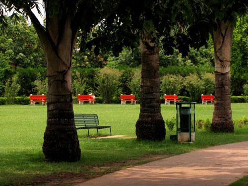 Top 10 Most Romantic Restaurants in Delhi For Couples