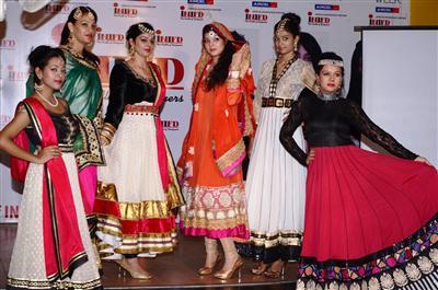 Fashion-in-Chandigarh