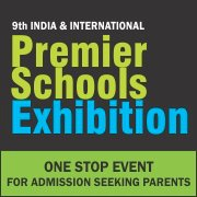 Premier Schools Exhibition, Chandigarh
