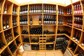 Wine Shops in Chandigarh