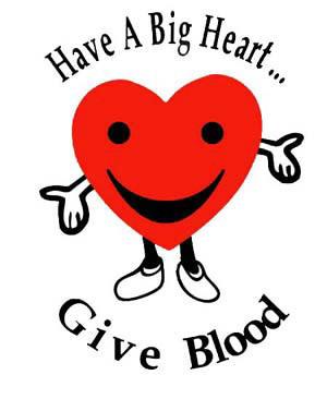 Blood bank in Chandigarh