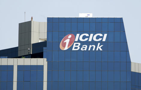 ICICI Bank Branches in Chandigarh