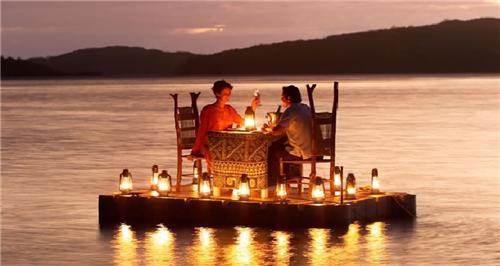 Best Honeymoon destination in Chandigarh