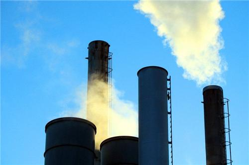 Industries in Chandigarh