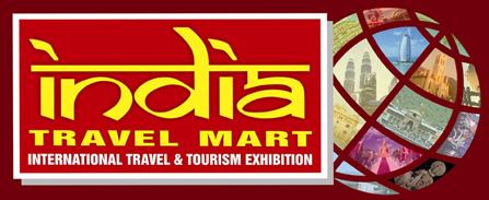 India Travel Mart