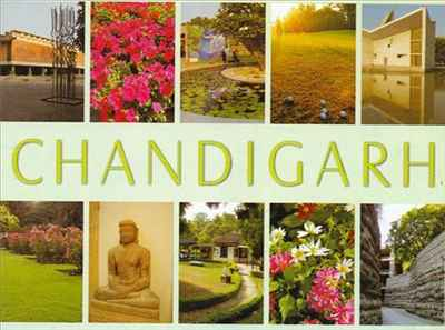 http://im.hunt.in/cg/Chand/Chandigarh/City-Guide/m1m-chandigarh.jpg