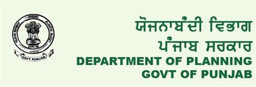 Punjab Planning Board