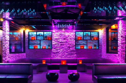 Nightclubs in Chandigarh