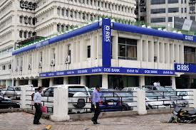 Banks in Chennai