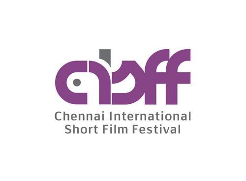 Film Festivals in Chennai