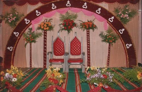 Wedding Halls in Chennai
