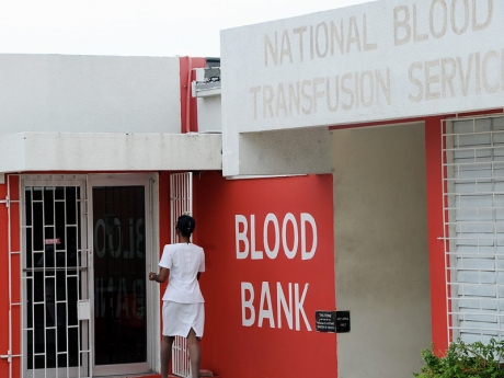 Blood Bank in Chennai