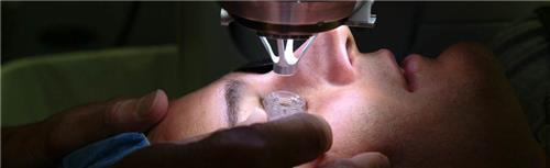 Eye Hospitals in Chennai