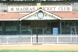 Clubs in Chennai