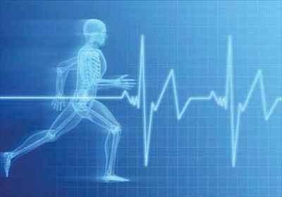 Health in Chhattisgarh