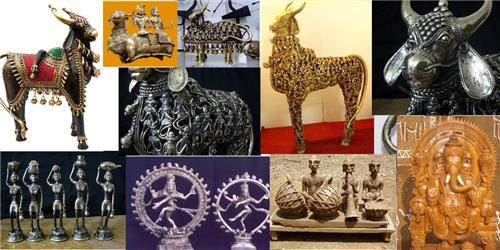 Traditions of Chhattisgarh