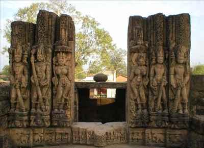 History of Chhattisgarh
