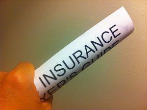 Insurance Agents in Kanker