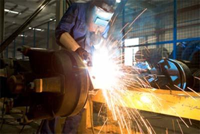 Industrial Economy of Mahasamund
