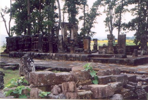 About Surajpur