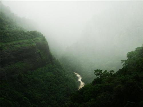 Tourism in Chhindwara