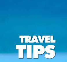 Chhindwara Travel Tips
