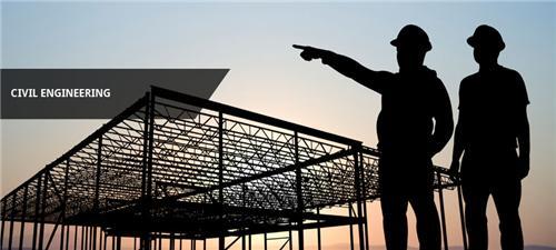 Civil Contractors in Chikmagalur