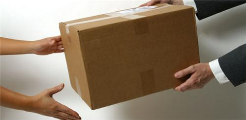 Courier Services in Chikmagalur