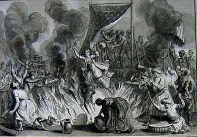 History of Chittorgarh