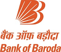 Bank of Braoda in Trichy