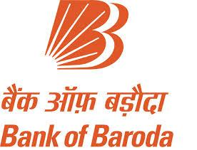 Bank of Baroda Branches in Ernakulam