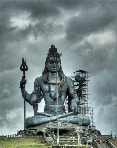 How to Reach Murudeshwar from Bangalore