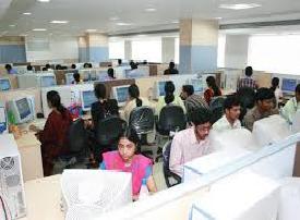 BPO Companies in Ernakulam