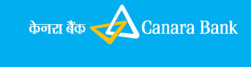 Canara Bank Branches in Bangalore
