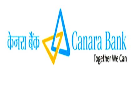 Canara Bank Branches in Salem