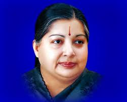 C M Dr Jayalalitha