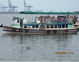 Cruise Service Booking Companies Ernakulam