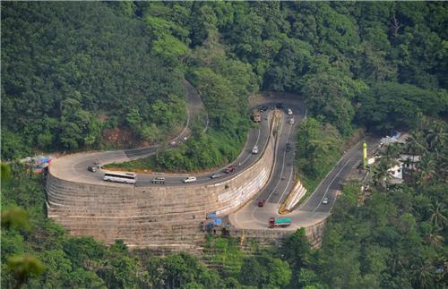 Naturals deals bangalore