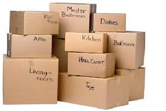 Domestic-Packers-and-Movers-in-Ernakulam