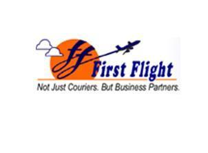 First Flight Courier