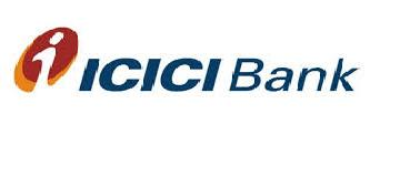 ICICI Bank in Ernakulam