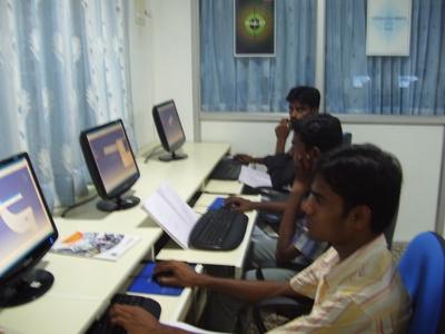 IT Company in Vellore