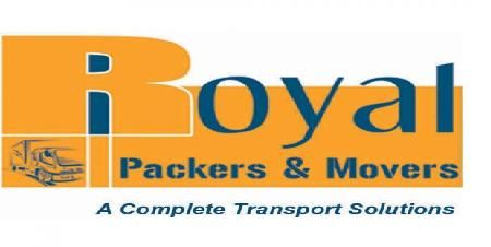 Logistic Services in Ernakulam