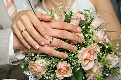 Marriage Bureaus in Trichy, Matrimonials in Tiruchirappalli